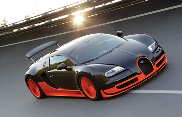 de auto die niet te flitsen is de bugatti veyron this is. Black Bedroom Furniture Sets. Home Design Ideas