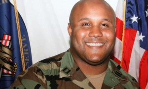 the-official-military-photo-of-former-lapd-officer-christopher-dorner-who-is-suspected-in-multiple