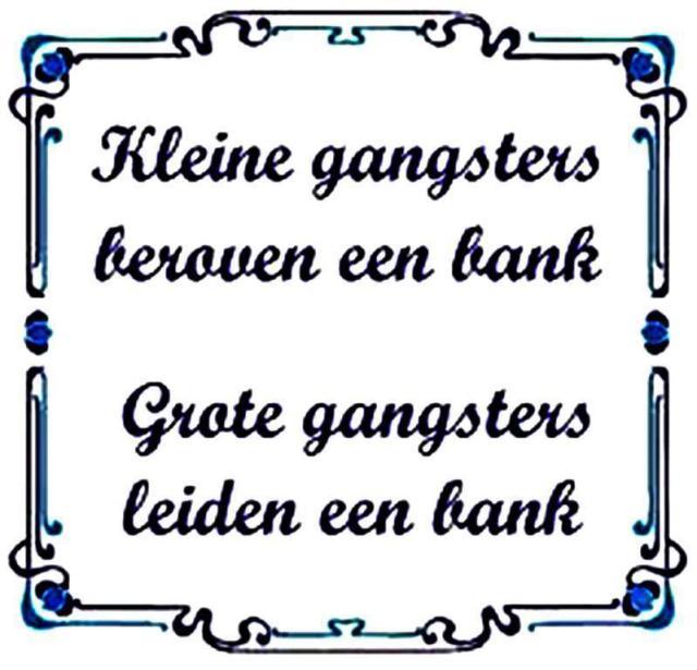 bankrovers